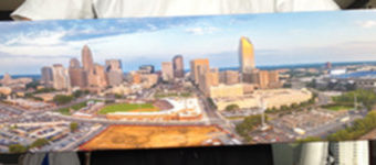 Baltimore County City Howard Maryland Aerial Prints for Hire for sale SkyeCamProductions