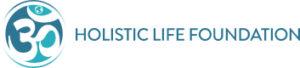 holistic life foundation