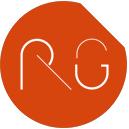 Radical Galaxy logo Virtual Reality VR Developer Architecture